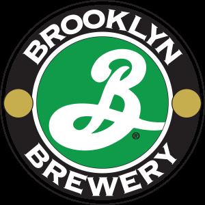 Brookyln Brewery logo