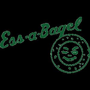 ess-a-bagel logo