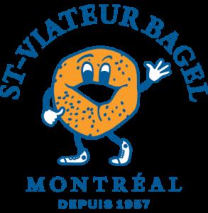 st viateur bagels logo